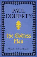 The Godless Man (Telamon Triology, Book 2)