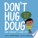 Don't Hug Doug