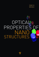 Optical Properties of Nanostructures