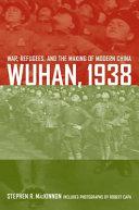 Wuhan  1938