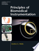 Principles of Biomedical Instrumentation Book