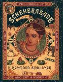 The Riddle of Scheherazade Pdf/ePub eBook