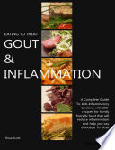 Eating to Treat Gout   Inflammation