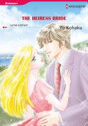THE HEIRESS BRIDE [Pdf/ePub] eBook