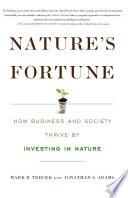 Nature s Fortune