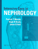 Intensive Care in Nephrology