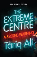The Extreme Centre Pdf/ePub eBook