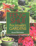 Feng Shui for Hawaii Gardens