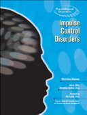 Pdf Impulse Control Disorders