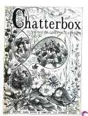 Chatterbox ebook