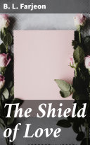 The Shield of Love [Pdf/ePub] eBook