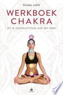 Werkboek Chakra S