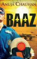 Baaz Book