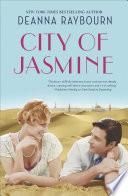 City Of Jasmine Book