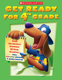 Get Ready for 4th Grade