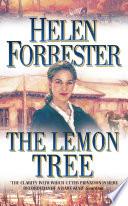 The Lemon Tree Book PDF