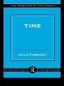 Time Pdf/ePub eBook