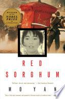Red Sorghum