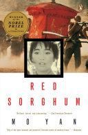Pdf Red Sorghum Telecharger