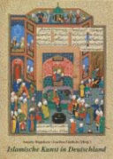 Islamic Art in Germany
