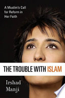 The Trouble with Islam Book