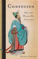 Pdf Confucius Telecharger