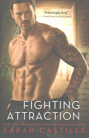 Fighting Attraction image