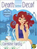 Pdf Death Before Decaf Telecharger