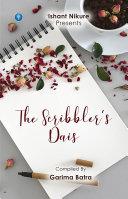 The Scribbler's Dais
