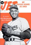 1 sep 1955