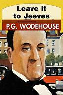 Right Ho Jeeves Pdf 2 [Pdf/ePub] eBook
