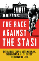 Pdf The Race Against the Stasi Telecharger