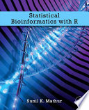 Statistical Bioinformatics with R