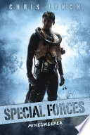 Minesweeper  Special Forces  Book 2