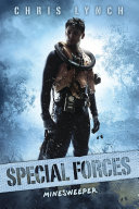 Minesweeper (Special Forces, Book 2) Pdf/ePub eBook