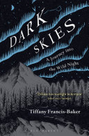 Dark Skies Pdf/ePub eBook