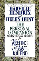 The Personal Companion