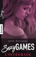 L'intégrale ''Sexy Games''