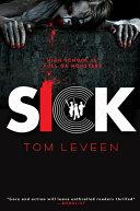 Sick Pdf/ePub eBook