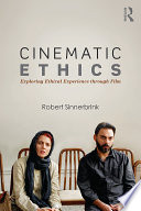 Cinematic Ethics PDF