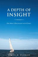 A Depth of Insight
