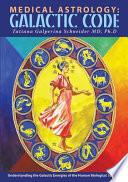 Medical Astrology