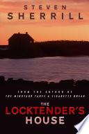 The Locktender's House Pdf/ePub eBook