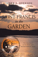 Pdf Saint Francis in the Garden