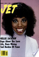 5 maart 1981