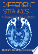 Different Strokes    Everything You Never Wanted to Need to Know Book