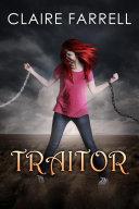 Pdf Traitor Telecharger