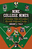 Nine College Nines [Pdf/ePub] eBook