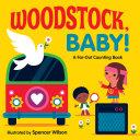 Woodstock  Baby