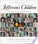 Jefferson s Children